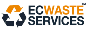 EC Waste Services