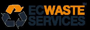 EC Waste Services