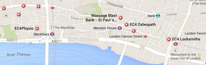 EC4 Map