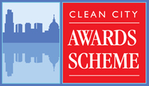 About the Clean City Awards Scheme