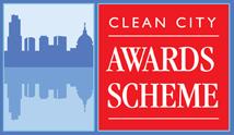 clean_city