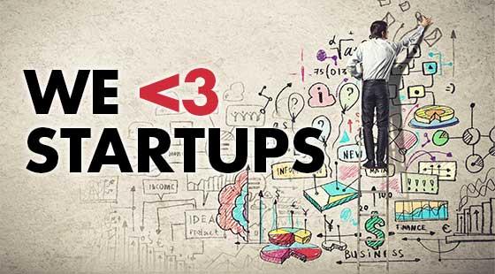 Startups_CEHPSlide