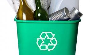Recycle-bin-007