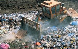 landfill-site_1006286c