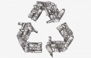 metal-scrap-recycling