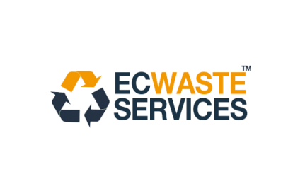 About EC Waste Services