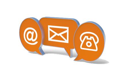 Contact EC Waste Services